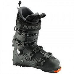 Rossignol Lyžařské Boty Alltrack Pro 110