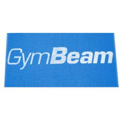 Ručník Blue - GymBeam
