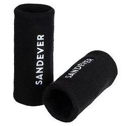 Sandever Potítko Btw500 Černé