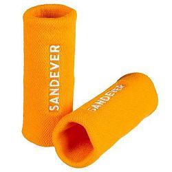 Sandever Potítko Btw500 Oranžové