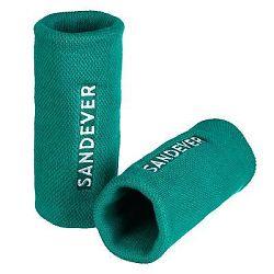 Sandever Potítko Btw500 Zelené
