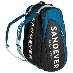 Sandever Taška NA Plážový Tenis Btl590