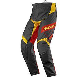 Scott (moto) 350 Dirt Black-Yellow - M (32)