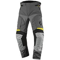 Scott (moto) Dualraid DP Grey-Yellow - XXL (38)