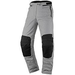 Scott (moto) W's Turn ADV DP Grey-Black - L (38)