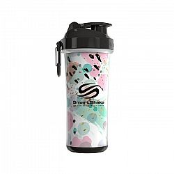 Šejkr Double Wall Splash 700 ml - SmartShake