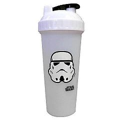 Šejkr Storm Trooper 800 ml - Performa