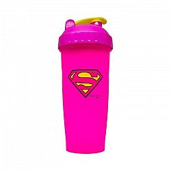 Šejkr Supergirl 800 ml - Performa