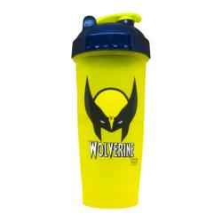Šejkr Wolverine 800 ml - Performa
