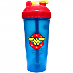Šejkr Wonder Woman 800 ml - Performa
