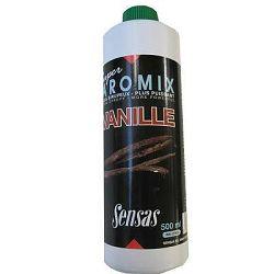 Sensas Super Aromix Vanilka 500 ML