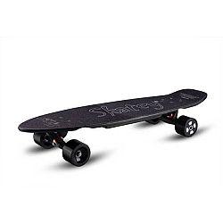 Skatey 350L černý