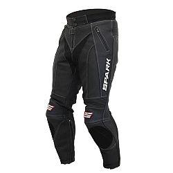 Spark ProComp kalhoty černá - S