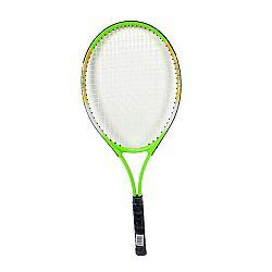 Spartan Alu 64 cm zeleno-žlutá