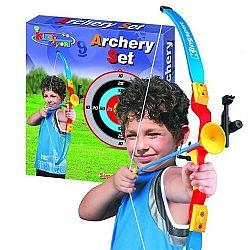 Spartan Archery Set