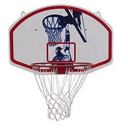 Spartan Basketbalový koš s deskou