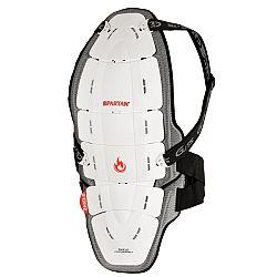 Spartan Shield M