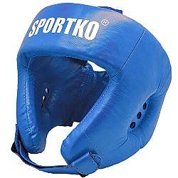 SportKO OK2 modrá - XL