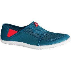 Subea Boty Aquashoes 120