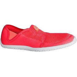 Subea Boty Aquashoes 120 Růžové