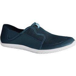 Subea Boty Aquashoes 120 Tmavě Modré