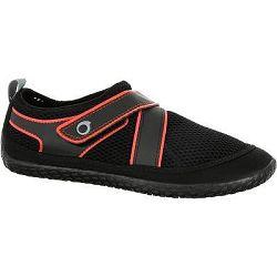 Subea Boty DO Vody Aquashoes 500