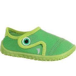 Subea Dětské Boty Aquashoes 100