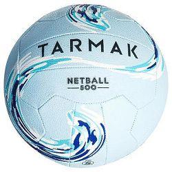 Tarmak Míč Netball 500 Modrý