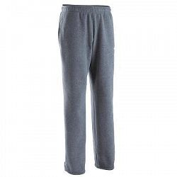 Tarmak Pánské Kalhoty B300 Šedé