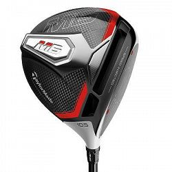 Taylormade Driver M6 10,5° R