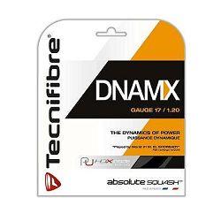 Tecnifibre Squashový Výplet Dnamx 1,2 MM