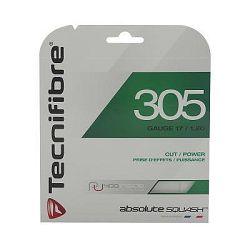 Tecnifibre Squashový Výplet TF 305 1.20