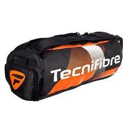Tecnifibre Taška Rackpack Air Endurance