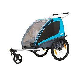 Thule Vozík Coaster XT
