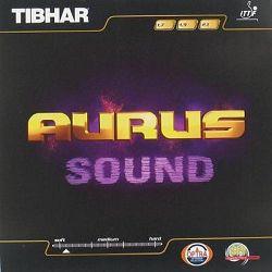 Tibhar Potah Auras Sound