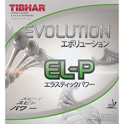 Tibhar Potah Evolution EL-P