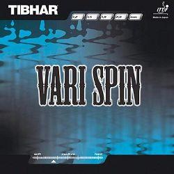 Tibhar Potah NA Pálku Vari Spin