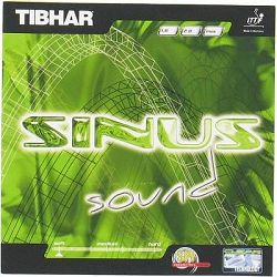Tibhar Potah Sinus Sound