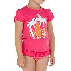 Tribord Plavky Pro Nejmenší Palmi