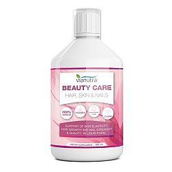 Vianutra Beauty Care