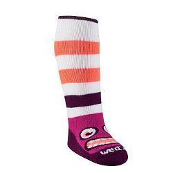 Wedze Ponožky Pro Nejmenší Warm
