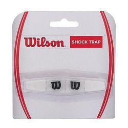 Wilson Tenisový Vibrastop Shock Trap